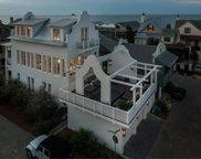 384 W W Water Street, Rosemary Beach image