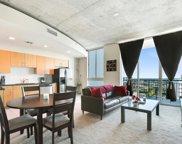 300 S Australian Avenue Unit #1216, West Palm Beach image