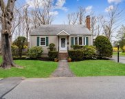 17 Cogswell Ave, Beverly image