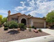 10413 W Snyder Avenue, Las Vegas image