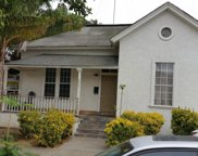 854 Calhoun St, San Jose image