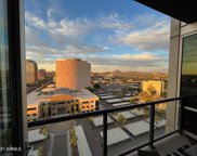 1 E Lexington Avenue Unit #1105, Phoenix image