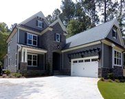 1502 Brassfield Road, Raleigh image
