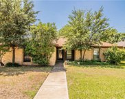 3409 Willowbrook, Fort Worth image