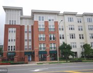 2665 PROSPERITY AVENUE Unit #358, Fairfax image
