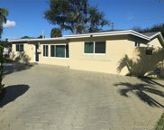 1815 N 46 Ave, Hollywood image