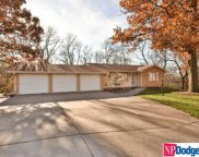11405 Old Maple Road, Omaha image