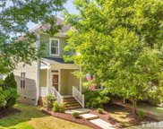 4429 All Points View Way, Raleigh image