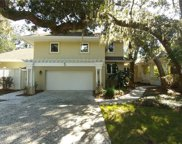 22 Firethorn  Lane, Hilton Head Island image