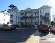 646 River Oaks Dr. Unit 47-G, Myrtle Beach image