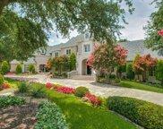 5155 Spanish Oaks, Frisco image