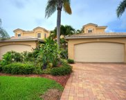 533 Island, Indian Harbour Beach image