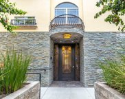 5315 BELLINGHAM Avenue Unit #202, Valley Village image