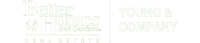 Spartanburg SC Real Estate | Spartanburg SC Homes for Sale