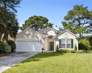14 Canters Circle, Bluffton image