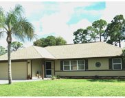 27303 Imperial Oaks Cir, Bonita Springs image