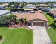 1521 SW 49th ST, Cape Coral image