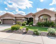 4501 E Via Montoya Drive, Phoenix image