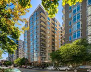 2801 1st Ave Unit 508, Seattle image