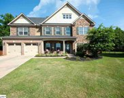208 Candleston Place, Simpsonville image