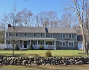 775 Forest St, Marshfield image