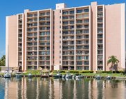 51 Island Way Unit 103, Clearwater Beach image
