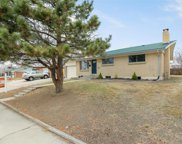 6287 West 61st Place, Arvada image