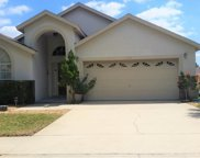3129 Samosa Hill Circle, Clermont image