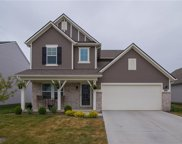 10359 Deercrest  Lane, Indianapolis image