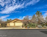 270 MULBERRY Drive, Henderson image