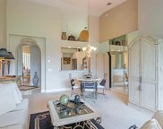 700 Bentwater Cir Unit 1-203, Naples image