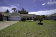 356 Rose Bud Lane, Holly Ridge image