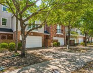 5832 La Vista Drive, Dallas image