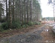19628 132nd St, Gig Harbor image