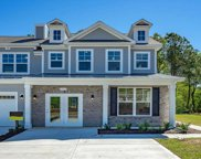 4704 Blackwater Circle Unit Lot 24, North Myrtle Beach image