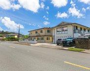 3375 Kaau Street, Honolulu image