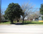 1409 River Road Rd, San Marcos image