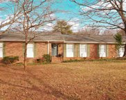 103 Howell Circle, Greenville image