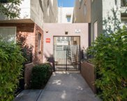 706 E Washington Street Unit #119, Phoenix image