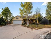 1113 Country Acres Ct, Johnstown image