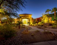 12510 N 104th Street, Scottsdale image
