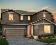 3459 Fisk (Lot 064) Ave, Enumclaw image