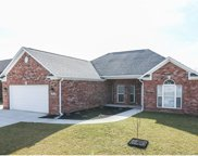 4851 Clearview  Drive, Mooresville image