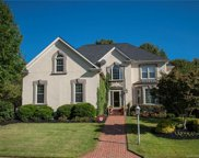 108  Fairwind Court, Fort Mill image
