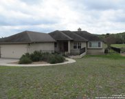 484 Shayla Ln, Canyon Lake image