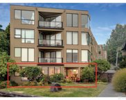 510 Lakeside Ave Unit 1, Seattle image