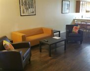 9270 Amys St Unit #25, Spring Valley image