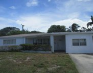 190 NE 21st Street, Boca Raton image