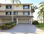 101 Marina Del Rey Court, Clearwater image