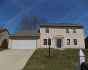 6422 Bower  Drive, Indianapolis image